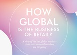 How Global is the Business of Retail?